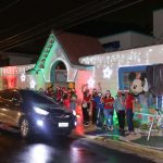 11-12 DRIVE-THRU DE NATAL RIO BRANCO (164)