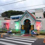 11-12 DRIVE-THRU DE NATAL RIO BRANCO (17)