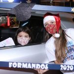 11-12 DRIVE-THRU DE NATAL RIO BRANCO (172)