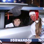11-12 DRIVE-THRU DE NATAL RIO BRANCO (173)