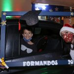 11-12 DRIVE-THRU DE NATAL RIO BRANCO (174)