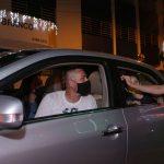 11-12 DRIVE-THRU DE NATAL RIO BRANCO (176)