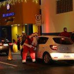11-12 DRIVE-THRU DE NATAL RIO BRANCO (177)