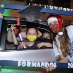 11-12 DRIVE-THRU DE NATAL RIO BRANCO (178)