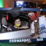 11-12 DRIVE-THRU DE NATAL RIO BRANCO (179)
