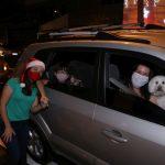 11-12 DRIVE-THRU DE NATAL RIO BRANCO (182)