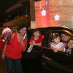 11-12 DRIVE-THRU DE NATAL RIO BRANCO (186)