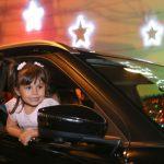 11-12 DRIVE-THRU DE NATAL RIO BRANCO (188)