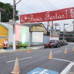 11-12 DRIVE-THRU DE NATAL RIO BRANCO (19)