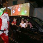 11-12 DRIVE-THRU DE NATAL RIO BRANCO (192)