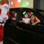 11-12 DRIVE-THRU DE NATAL RIO BRANCO (194)