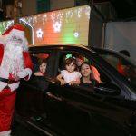 11-12 DRIVE-THRU DE NATAL RIO BRANCO (195)