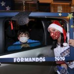 11-12 DRIVE-THRU DE NATAL RIO BRANCO (197)