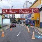 11-12 DRIVE-THRU DE NATAL RIO BRANCO (2)