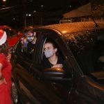 11-12 DRIVE-THRU DE NATAL RIO BRANCO (201)