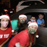 11-12 DRIVE-THRU DE NATAL RIO BRANCO (203)