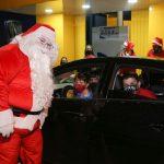 11-12 DRIVE-THRU DE NATAL RIO BRANCO (204)