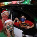 11-12 DRIVE-THRU DE NATAL RIO BRANCO (209)