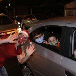 11-12 DRIVE-THRU DE NATAL RIO BRANCO (211)