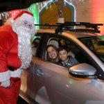 11-12 DRIVE-THRU DE NATAL RIO BRANCO (214)
