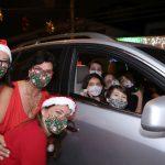 11-12 DRIVE-THRU DE NATAL RIO BRANCO (216)