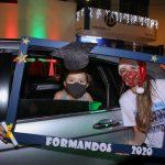 11-12 DRIVE-THRU DE NATAL RIO BRANCO (218)