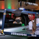 11-12 DRIVE-THRU DE NATAL RIO BRANCO (219)