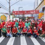 11-12 DRIVE-THRU DE NATAL RIO BRANCO (22)