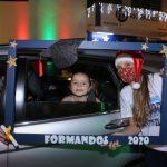 11-12 DRIVE-THRU DE NATAL RIO BRANCO (220)
