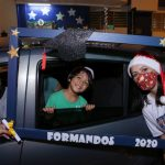 11-12 DRIVE-THRU DE NATAL RIO BRANCO (221)