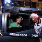 11-12 DRIVE-THRU DE NATAL RIO BRANCO (222)