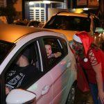 11-12 DRIVE-THRU DE NATAL RIO BRANCO (223)