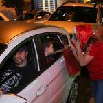 11-12 DRIVE-THRU DE NATAL RIO BRANCO (224)