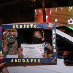 11-12 DRIVE-THRU DE NATAL RIO BRANCO (225)