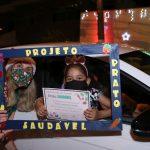 11-12 DRIVE-THRU DE NATAL RIO BRANCO (226)
