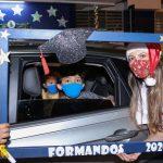 11-12 DRIVE-THRU DE NATAL RIO BRANCO (229)