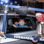 11-12 DRIVE-THRU DE NATAL RIO BRANCO (230)