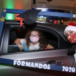 11-12 DRIVE-THRU DE NATAL RIO BRANCO (231)