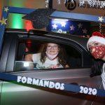11-12 DRIVE-THRU DE NATAL RIO BRANCO (232)