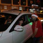 11-12 DRIVE-THRU DE NATAL RIO BRANCO (233)
