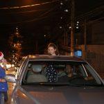 11-12 DRIVE-THRU DE NATAL RIO BRANCO (234)