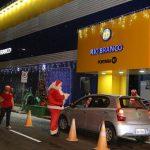 11-12 DRIVE-THRU DE NATAL RIO BRANCO (235)