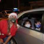 11-12 DRIVE-THRU DE NATAL RIO BRANCO (238)