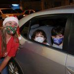 11-12 DRIVE-THRU DE NATAL RIO BRANCO (239)