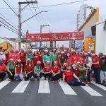 11-12 DRIVE-THRU DE NATAL RIO BRANCO (24)