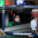 11-12 DRIVE-THRU DE NATAL RIO BRANCO (240)