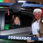 11-12 DRIVE-THRU DE NATAL RIO BRANCO (241)