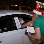 11-12 DRIVE-THRU DE NATAL RIO BRANCO (242)
