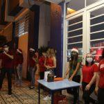 11-12 DRIVE-THRU DE NATAL RIO BRANCO (243)