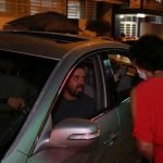 11-12 DRIVE-THRU DE NATAL RIO BRANCO (247)